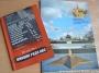 В Тирасполе прошла презентация печатных изданий к годовщине освобождениягорода